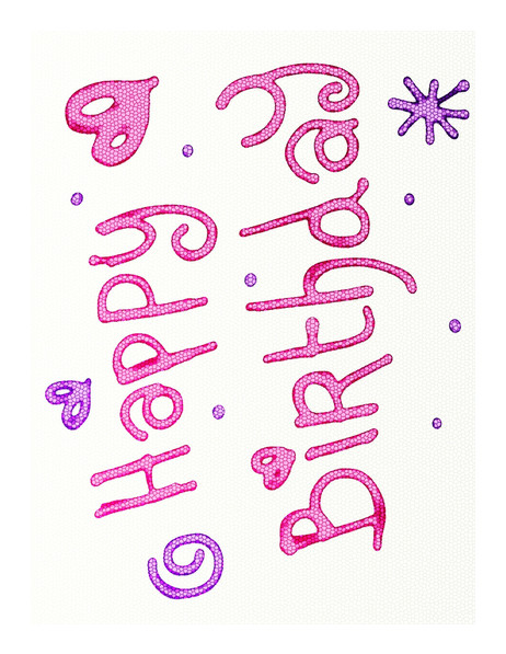 Birthday-Pink-Writing-Icing-Design.jpg