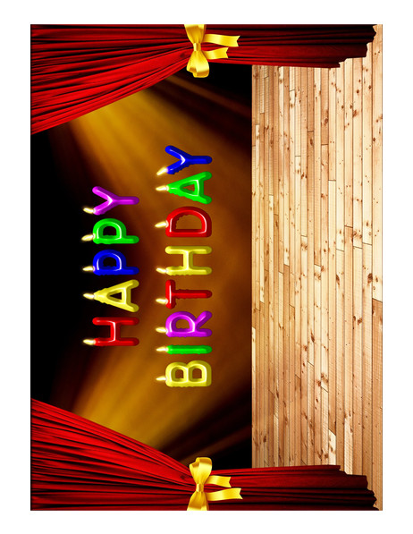 Birthday-Stage-Curtain-Icing-Design.jpg