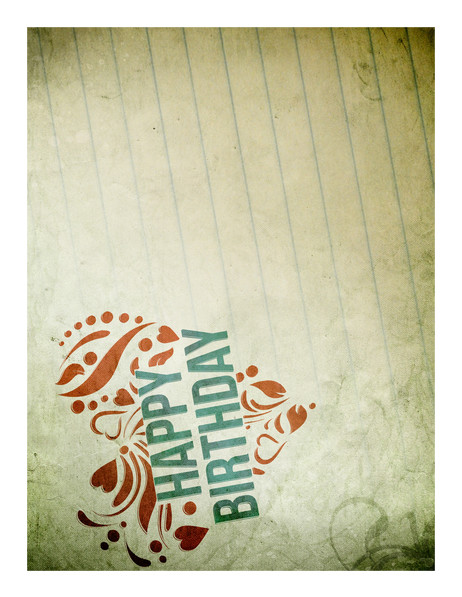 Birthday-Writing-Paper-Icing-Design.jpg