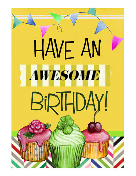 Birthday-Yellow-Cupcake-Icing-Design.jpg