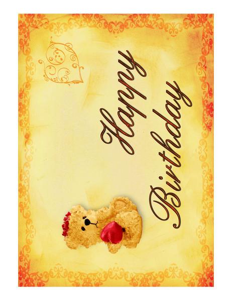 Birthday-Yellow-Teddy-Icing-Design.jpg