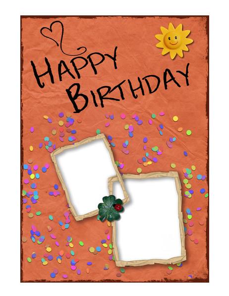 Birthday-with-Frame-Icing-Design.jpg