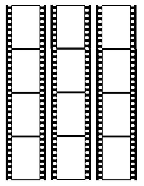 Cake-Wrap-Film-Strip-Icing-Design.jpg