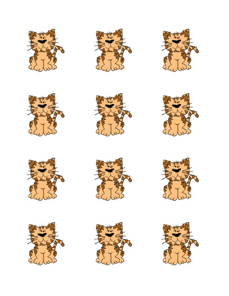Cat-Icing-Design.jpg