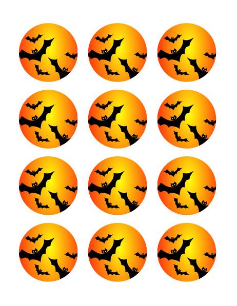 Halloween-Bats-Scene.jpg