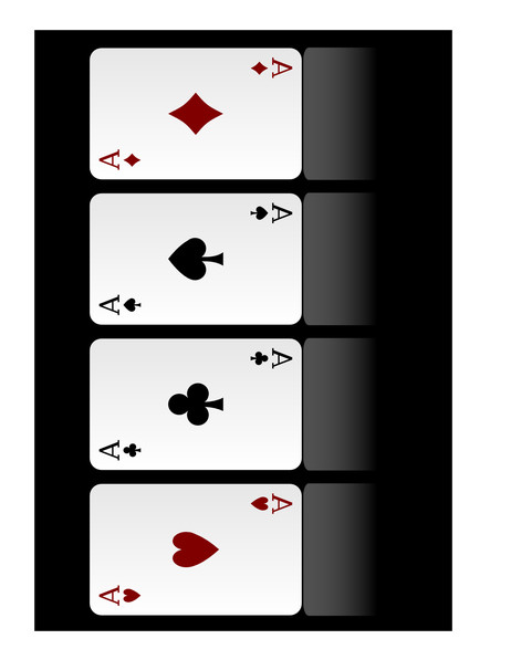 Playing-Card-Aces-Icing-Design.jpg