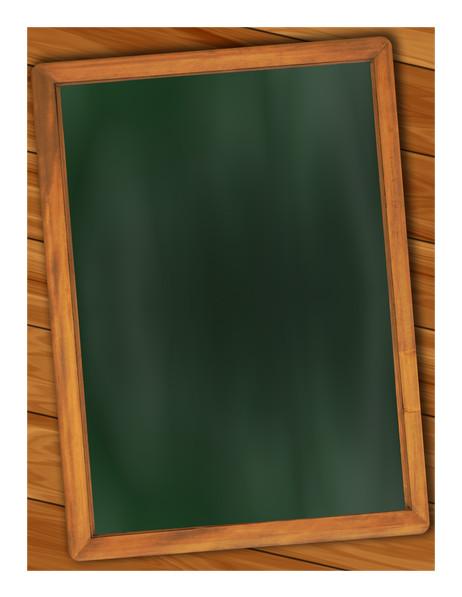 School-Blackboard-Icing-Design.jpg