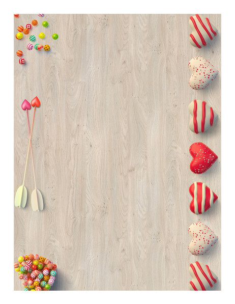 Table-Worktop-Hearts-Sweets.jpg