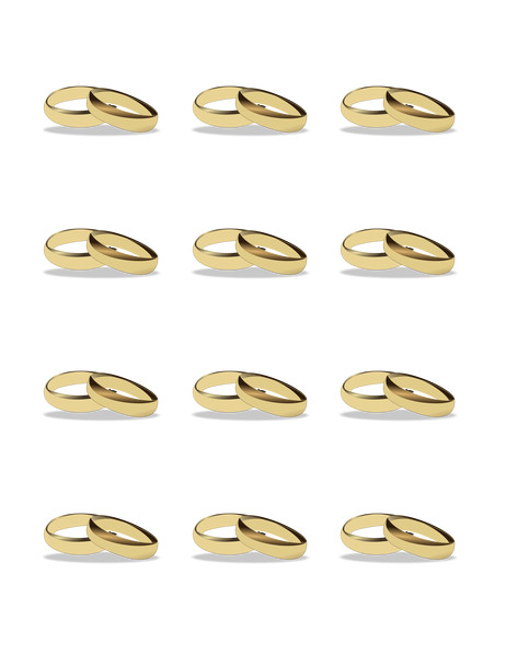 Wedding-Rings-Icing-Design.jpg