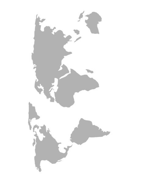 World-Map-Grey-Icing-Design.jpg