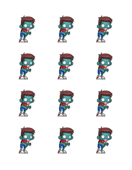 Zombie-Boy-Icing-Design.jpg