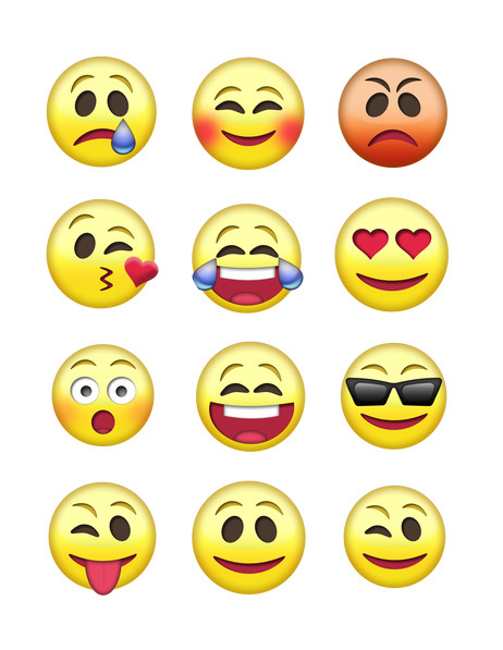 emoji-cupcake-design