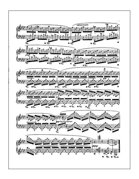 sheet-music-page